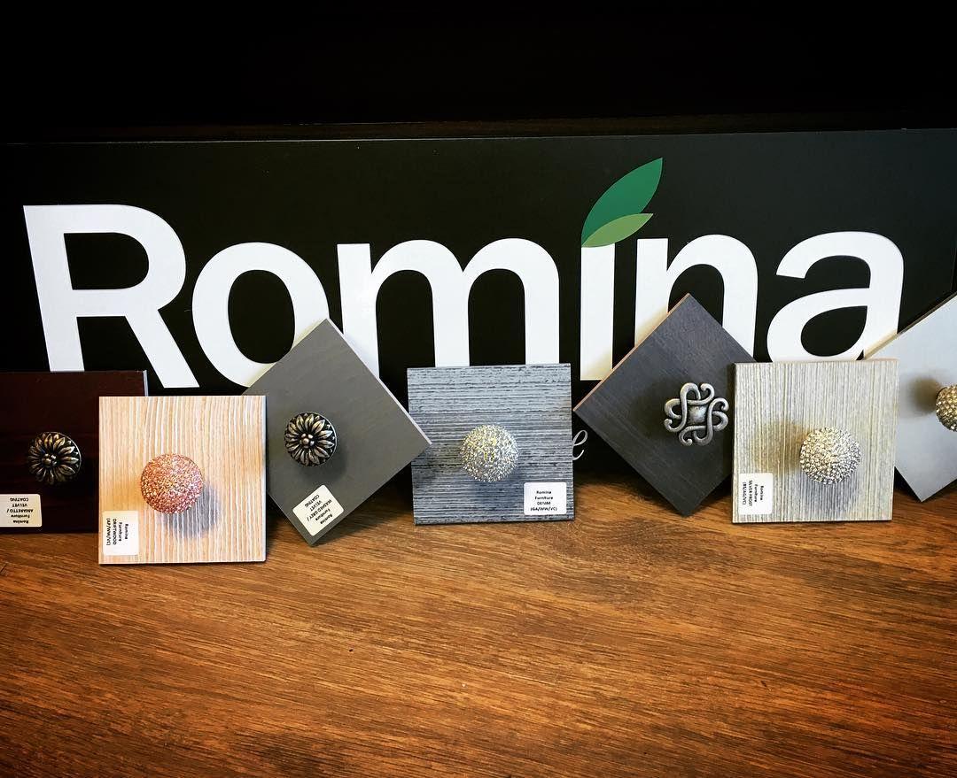 Romina Nursery Furniture Shower Me With Love Cary, NC Charlotte, NC  Showermewithlove.com