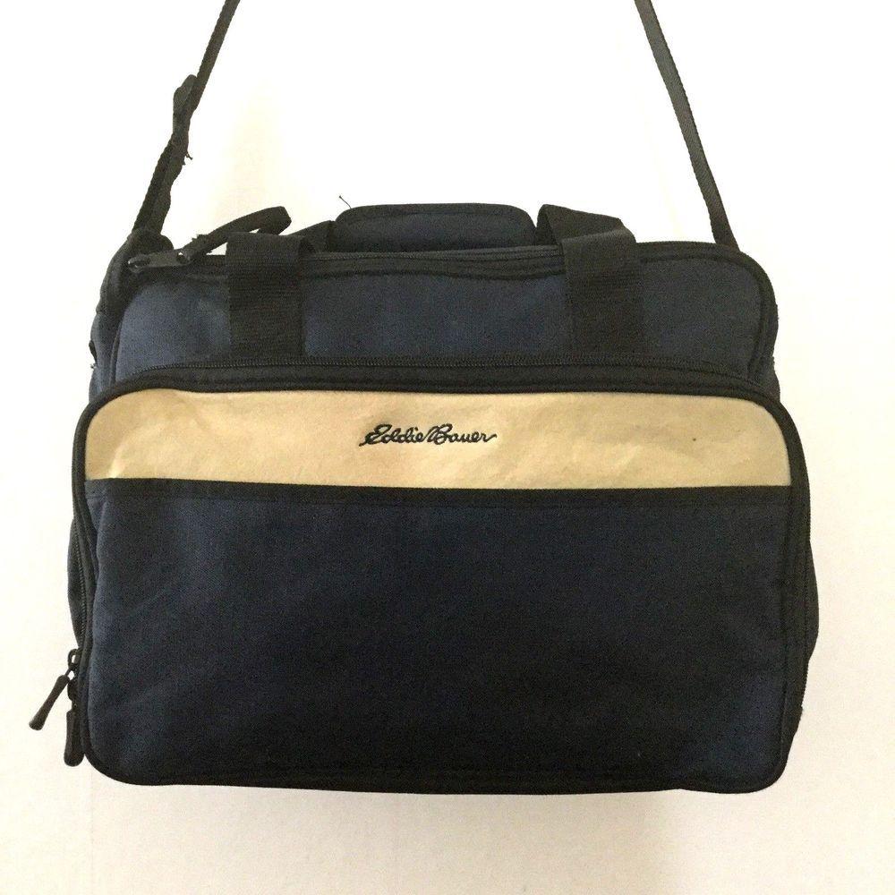 175 best Bags images on Pinterest   Shoulder bag, Shoulder bags and  Shoulder purse 5a0b80a390