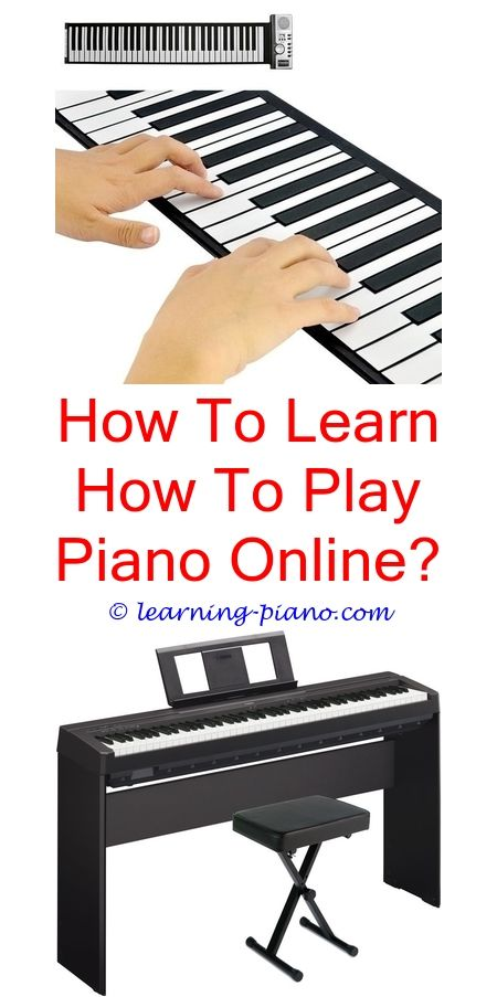 Teach Kids How To Play Oh Susanna Lree Sheet Music And Virtual
