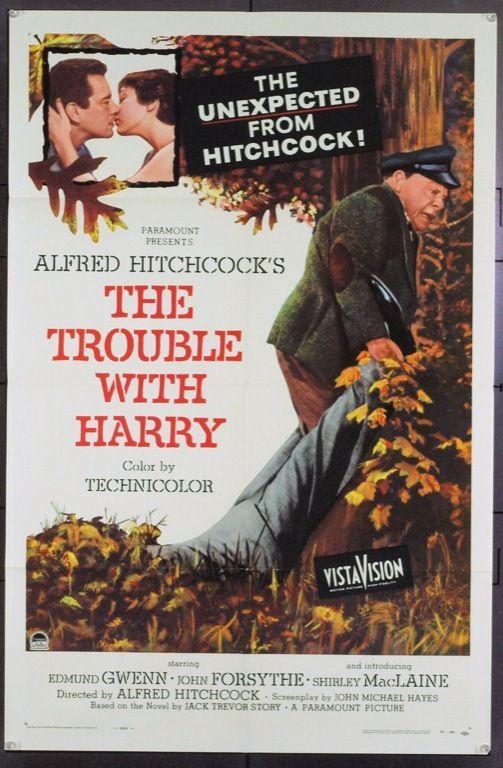 HITCHCOCK/'S rope MOVIE poster JAMES stewart MURDER suspense THRILLS 24X36