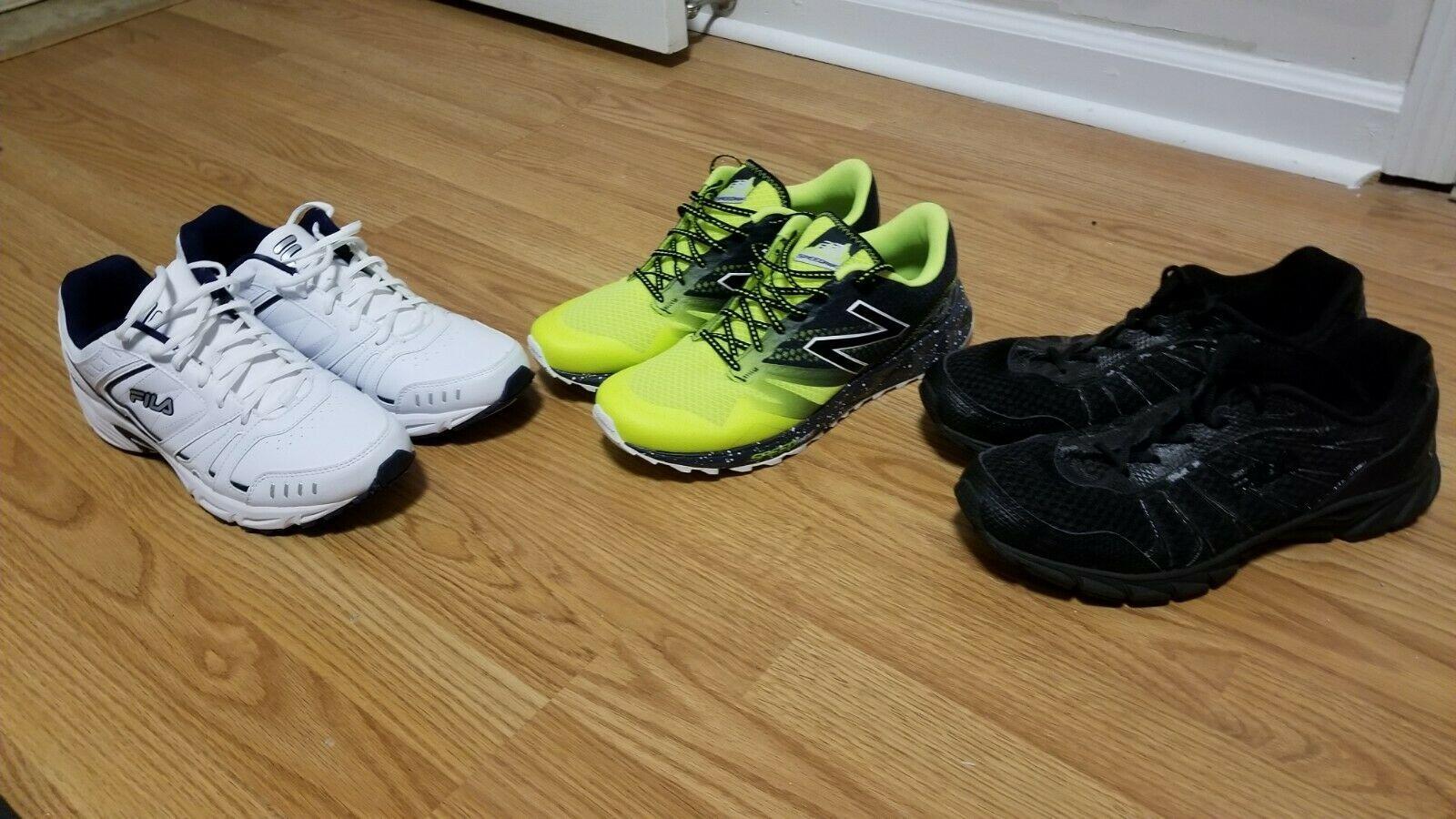 meet 03db2 0fe96 Details about ASICS GEL-Kayano 23 Running Shoes Men's Size ...