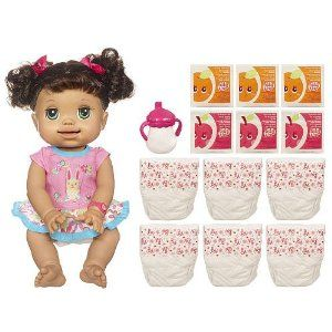 Shoppingsolid Com Baby Alive Baby Girl Toys Baby Alive Dolls
