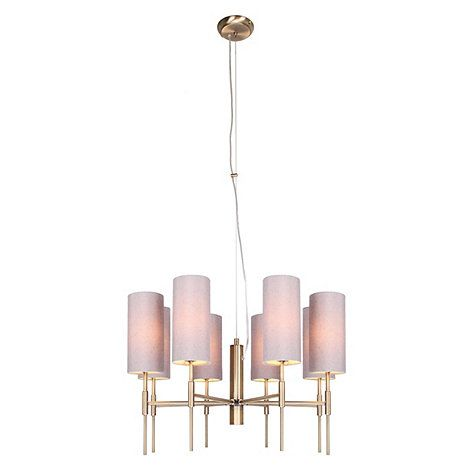 Home collection brass kaleb pendant ceiling light debenhams home collection brass kaleb pendant ceiling light debenhams aloadofball Choice Image