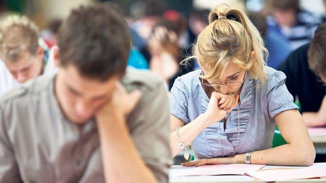 http://garcinia.de/schuler-prufungen-ernahrung/ - Schüler : Prüfungen