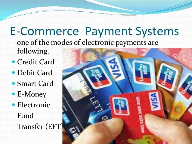 E commerce merchants accounts along with online business support american merchant inc help you to increase your customers to with ecommerce merchant account ecommerce payment systems and credit card processing services colourmoves