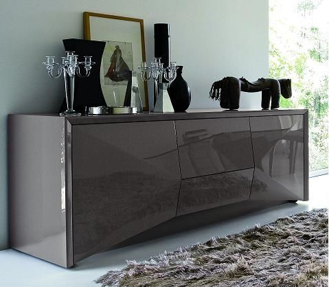 Modern Dining Room Buffets For A Little Stylish Storage Dining Room Buffet Furniture Modern Buffet
