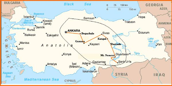 Turkey Tours   Travel   Intrepid Travel IE besides Map of Cappadocia  Turkey    Reise Know How – Maps pany also Cappadocia Airport  Which One Should You Fly Into furthermore Cappadocia map   Cappadocia Turkey moreover Map of Turkey   Where to Go furthermore  besides cappadocia turkey map   YouTube moreover Turkey Tours   Travel   Intrepid Travel US likewise Directions on how to get to our bed and breakfast lodge in Uchisar furthermore Cappadocia Region  Turkey  The Research Area   Download Scientific in addition  besides 16 Top Rated Tourist Attractions in Cappadocia   Pla Ware furthermore Map of cappadocia New  Map of cappadocia Download Free  Map of besides  also Cappadocia Day Tour from Istanbul   Turkey Travel Guide likewise Balloon crash kills tourists in Cappadocia  Turkey   BBC News. on cappadocia turkey map