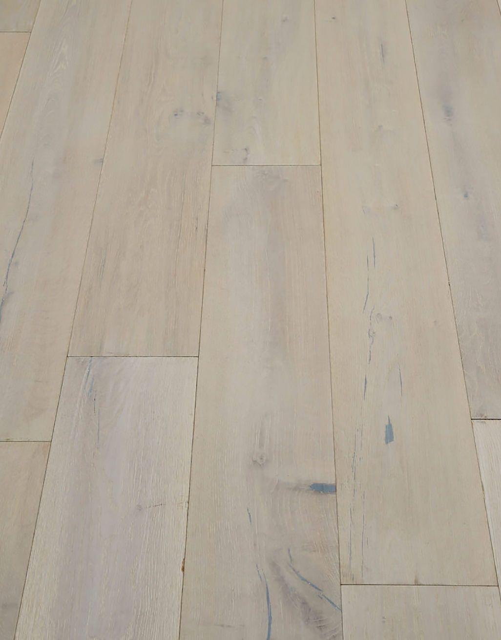 The Common 3 Annoying Floor Sounds And What They Mean Flooring Squeaky Floors Engineered Wood Floors