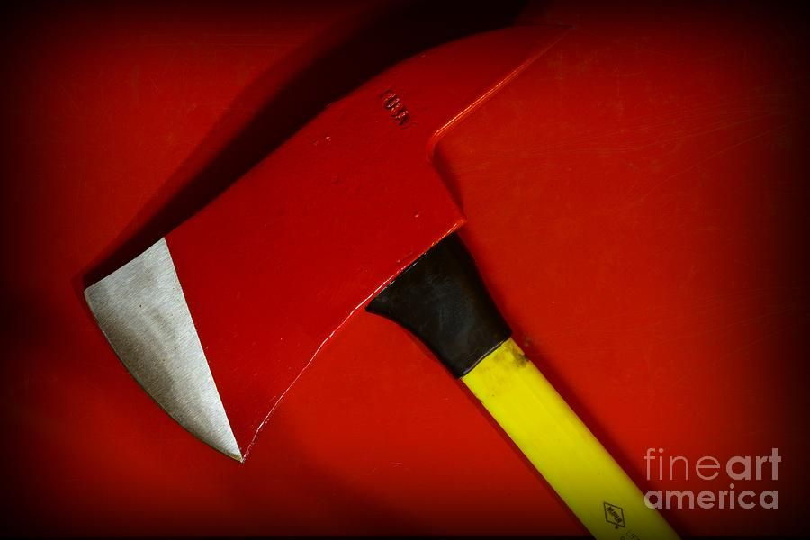 fire axe - Google 搜索