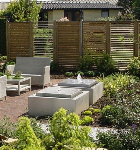 Top 28 Outdoor Partitions Ideas Backyard Landscape