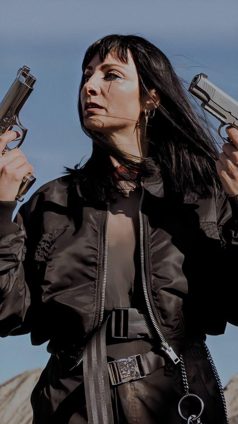 Ver Mais Sobre Zulema Icons Actors Photo Steam Girl