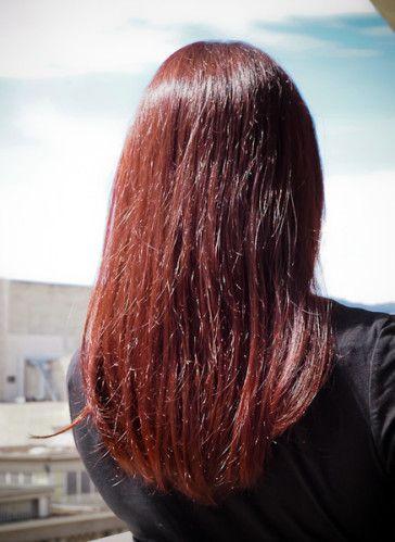 couleur-cheveux.JPG (364×499)