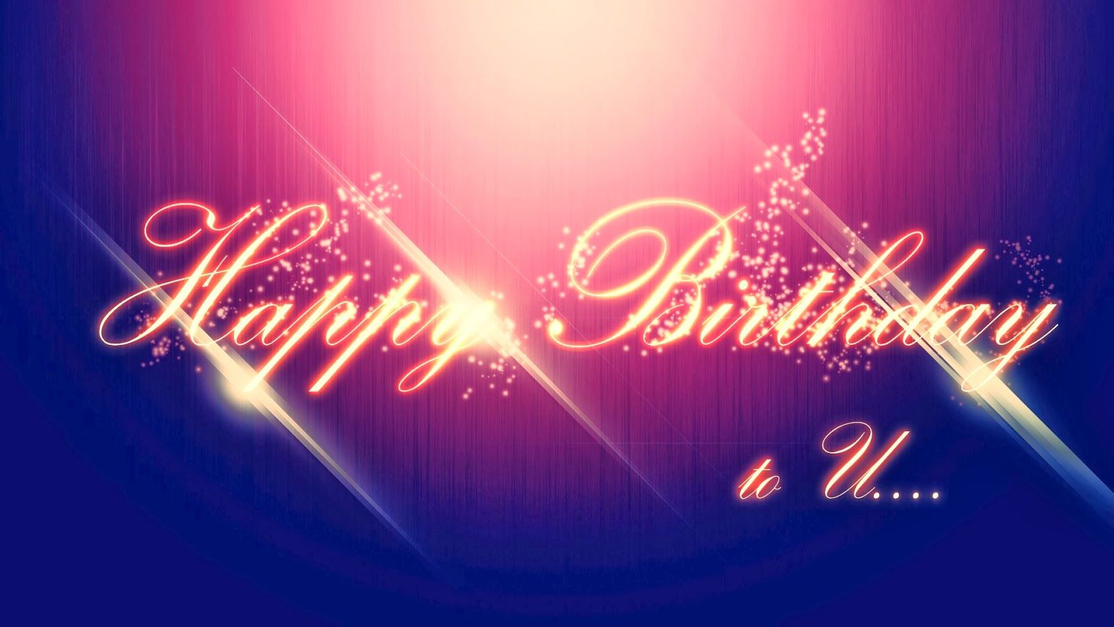 Best Birthday Wishes Quotes Enchanting Happy Birthday Wishes Best Friend Poem Ideas For