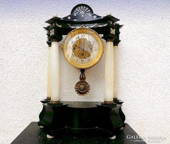 Junghans asztali óra! Clocks & Watches | Galeria Savaria
