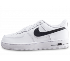 nike air force 1 blanche enfant
