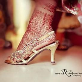 Weddings Wedding Shaadi Marriage Decoration Relation Events Exhibitions Shoes For WomenIndian