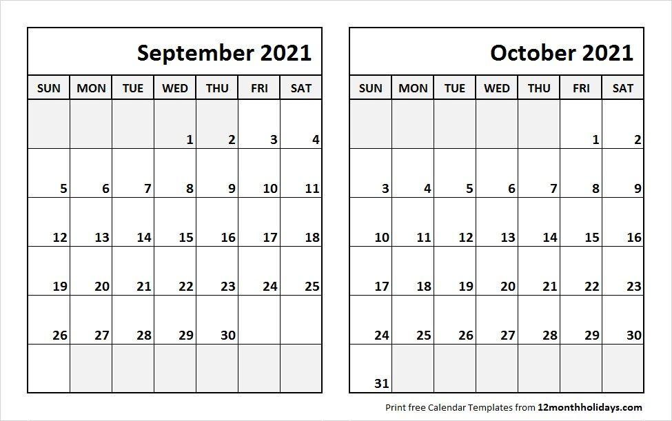 Pin On 2018 Calendar