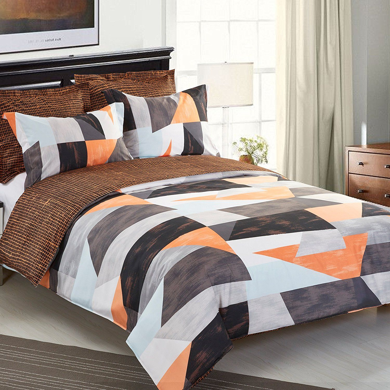 comforter set bedspread full most cotton and zipper bedding cover black striped grey canada gray queen blue fine dark duvet white vintage closure plain