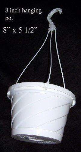 http://laughingrhino.us/108-inch-white-hanging-plastic-basket-pot-p-16748.html