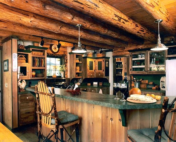 adirondack country log homes | log homes | pinterest | best logs