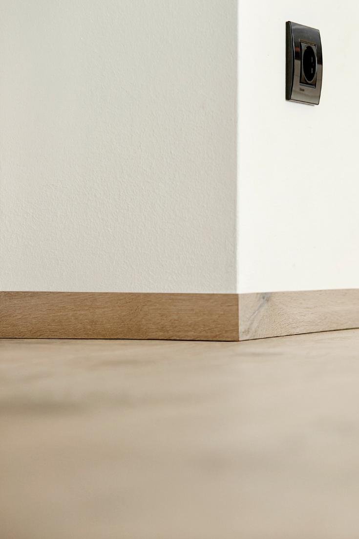 Pin Von Tschuu Auf Parkett In 2020 Sockelleisten Boden Und Holz
