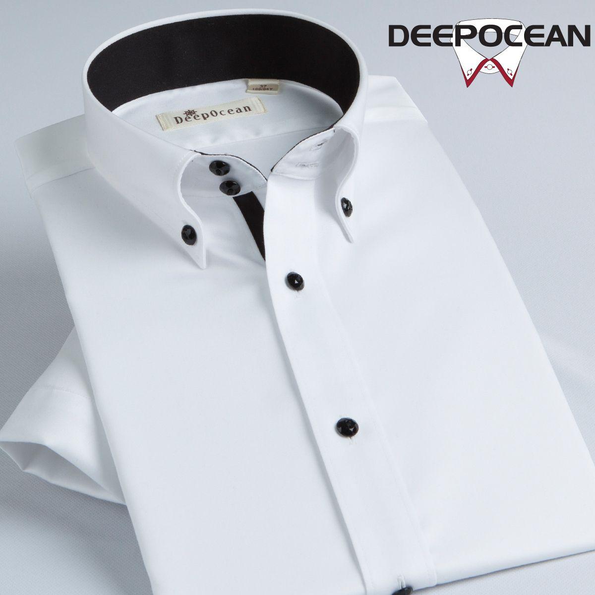 deepocean shirts - Αναζήτηση Google | SHIRTS | Pinterest | Google