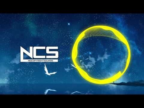Diviners - Savannah (feat  Philly K) [NCS Release] - YouTube