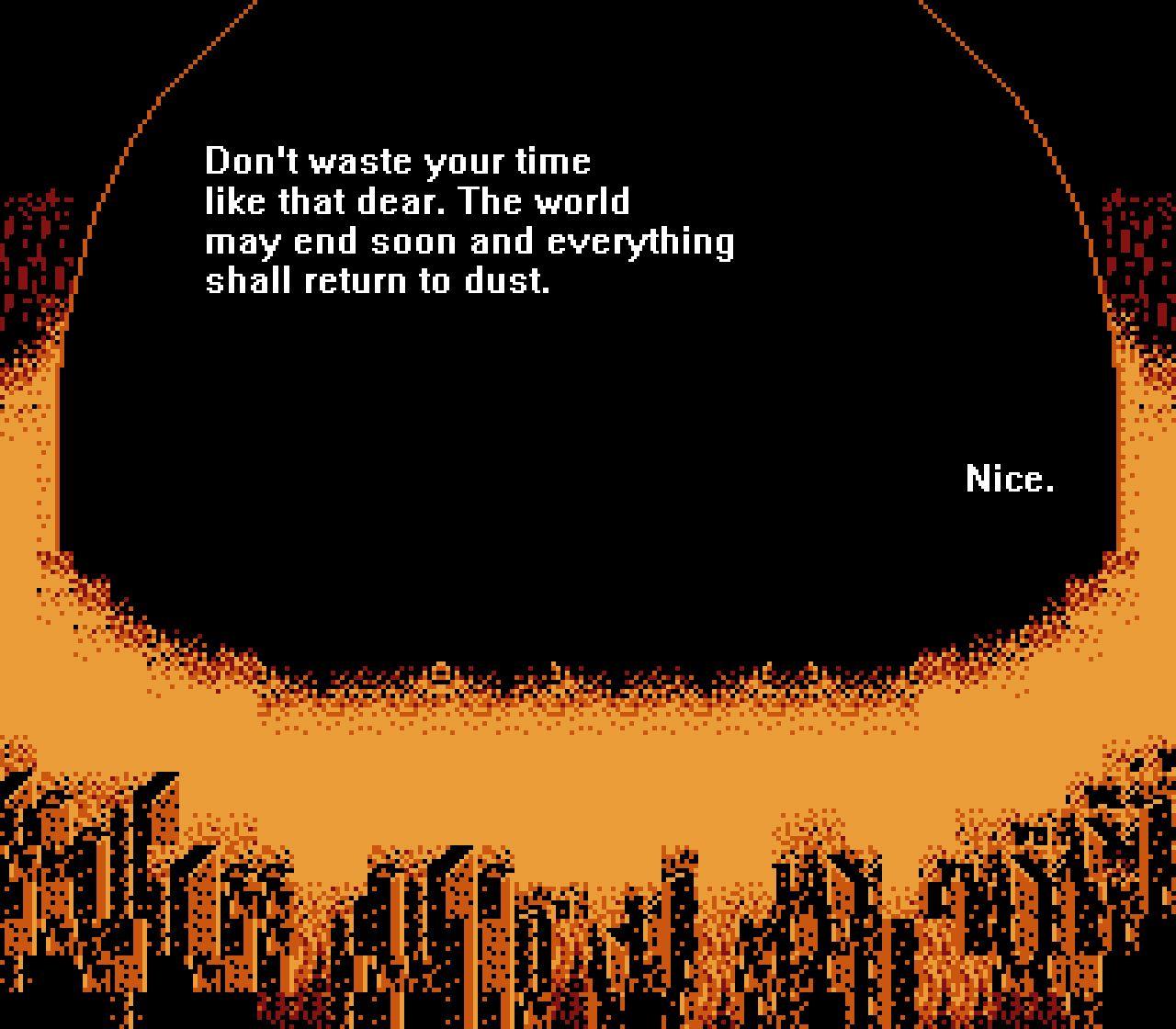 8 Bit, Words Y Pixel Art