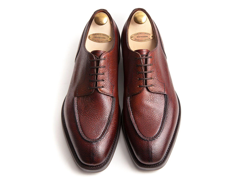 2d5e2bfea50 Viberg Service Boot Pre-Order | Shoes | Edward green, Shoes, Dress shoes