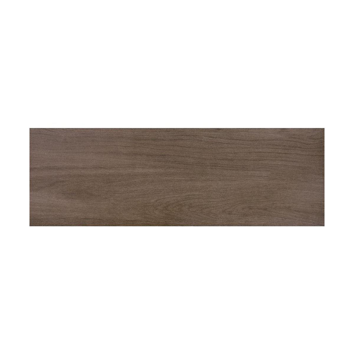 Gres Szkliwiony Sherwood 20 X 60 Cm Atem Plytki Do Wewnatrz W Atrakcyjnej Cenie W Sklepach Leroy Merlin Home Decor Decor Rugs