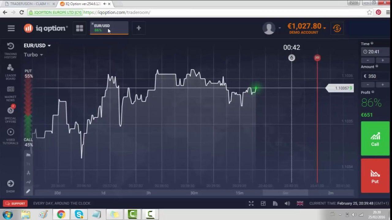 beste mobile app für den krypto-handel unterwegs top 25 kryptowährung trader