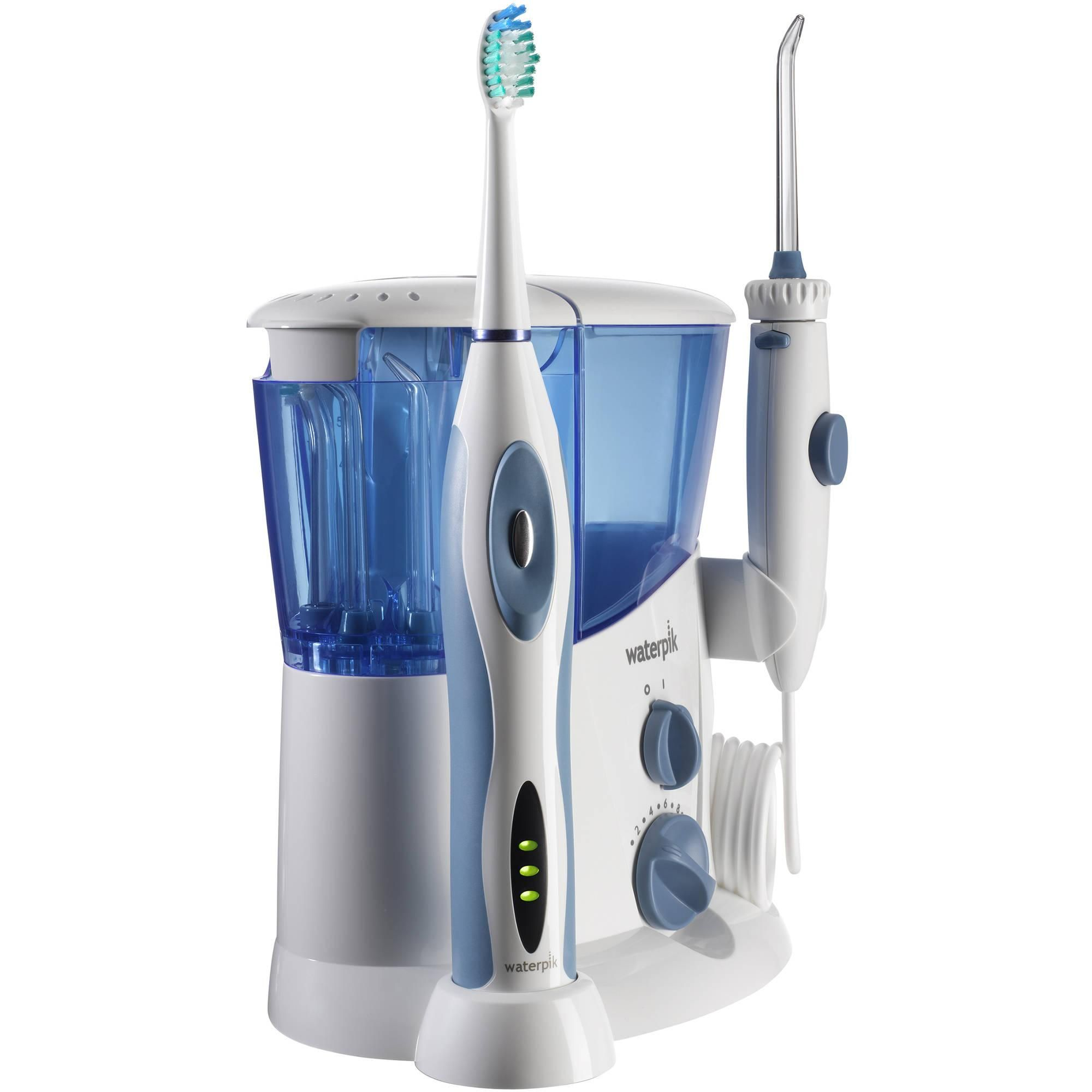Best Toothbrushes for Dental Maintenance at Any Age | DENTAL