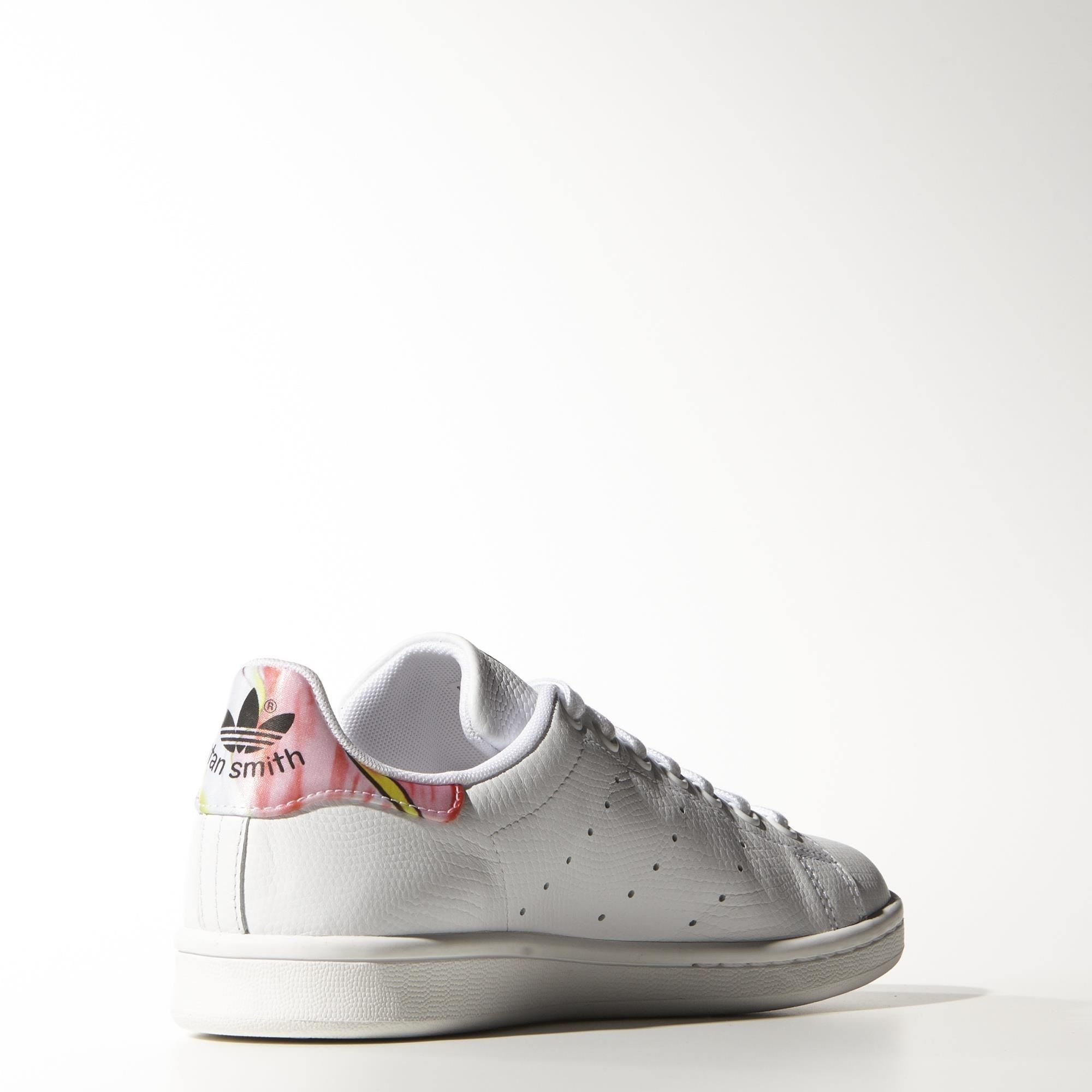 Stan Smith Bronze