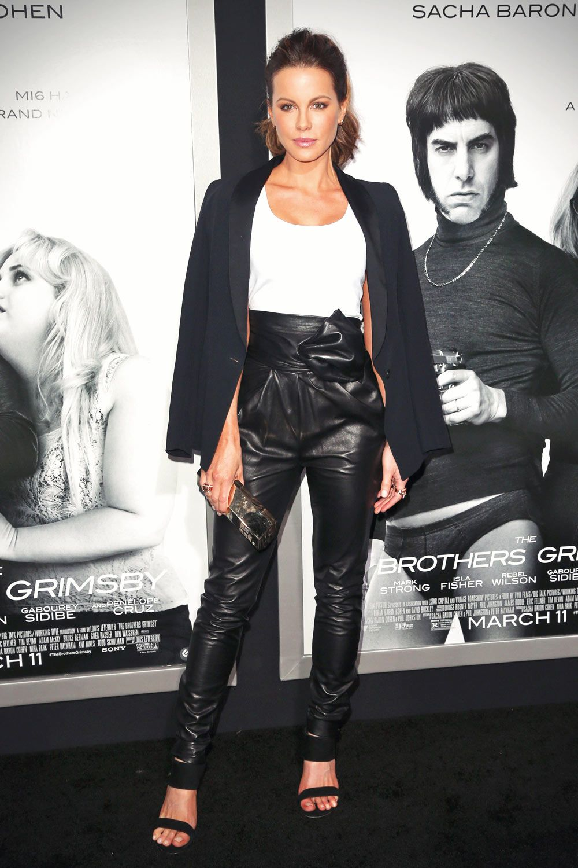 Fashion style Hyland sarah shifts neutral tamara mellon for woman