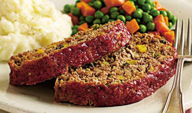 American food regional american menus recipes pinterest american food regional american menus forumfinder Choice Image