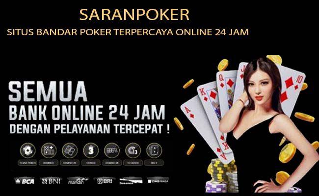 16 Ide Situs Poker Online 24 Jam Poker Kartu Remi Full House