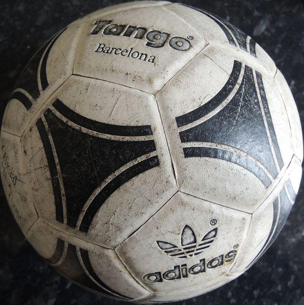newest collection cff39 65345 Adidas Tango   Football kit   Pinterest   Football kits, Football ...