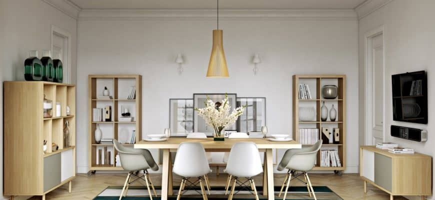 Dining Room Design 2021 Best Trends And Styles Dining Room Trends Luxury Dining Room Stylish Dining Room