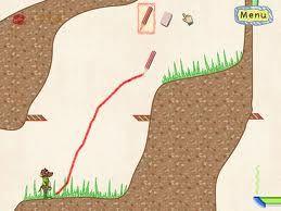 RAXX: El Perro Pintado « Juegos gratis y Software Educativo