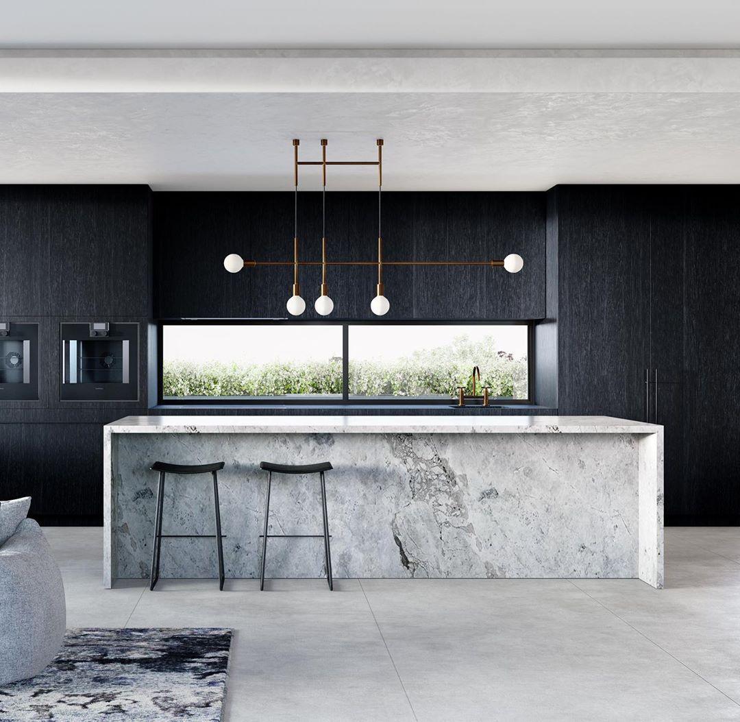 Kitchen Designs 2020 Australia