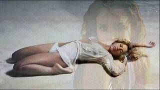 "ENIGMA "" I Love You , I´ll Kill You "", via YouTube."