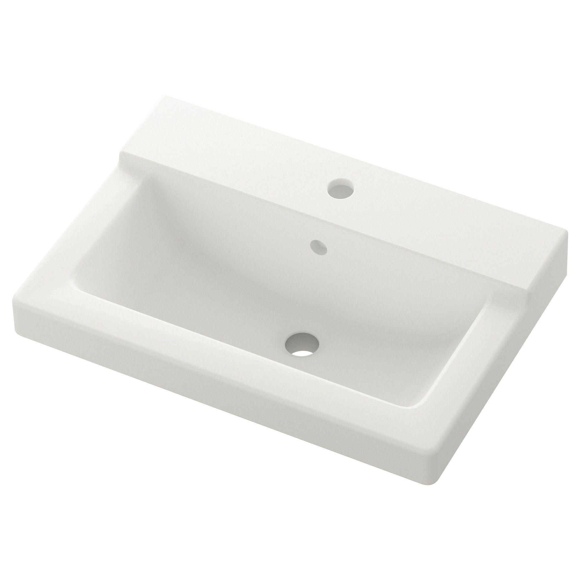 tÄlleviken single wash-basin   waschbecken, ikea und schüsseln, Hause ideen