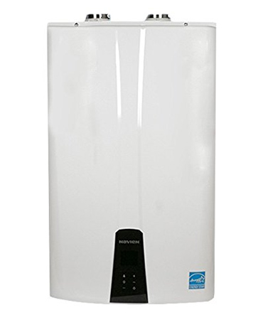 Top 6 Best Tankless Water Heater Brands Reviews 2020 Heatersforlife Tankless Water Heater Gas Gas Water Heater Tankless Water Heater