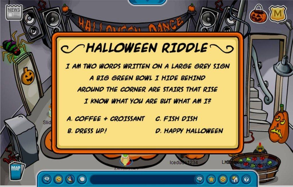 150 Best Funny Jokes And Riddles Halloween rätsel, Witze