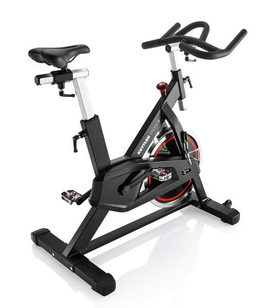 Kettler Usa Speed 5 Upright Bike 7639 200 Best Treadmills 1