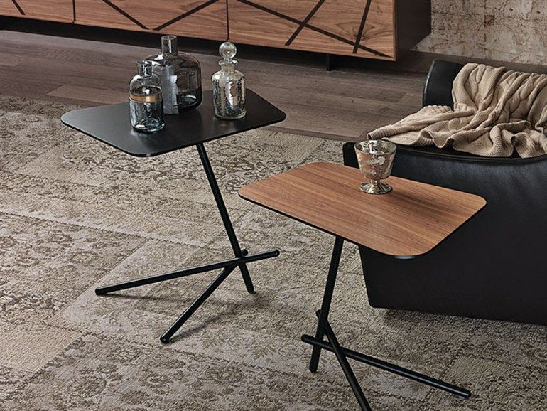 coffee tables on archiproducts modern side table on exclusive modern nesting end tables design ideas very functional furnishings id=13978