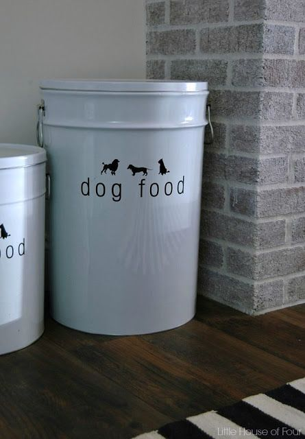 Metal Dog Food Tins Related Keywords Suggestions Metal Dog