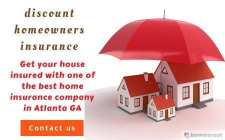 If You Want To Get Affordable Homeowners Insurance In Mcdonough
