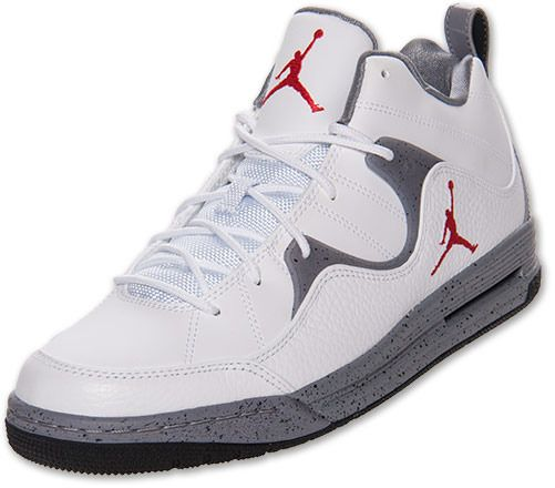 fc2f47cfaf7 ... Nike Mens Jordan Flight TR 97 Mid Basketball Shoes on shopstyle.com .  ...