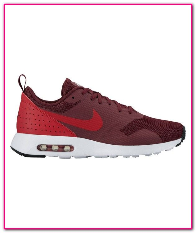ec3e90b10f3eb1 Herren Rot Nike Schwarz Einige Schuhe qUpMGSzV